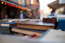 Second Hand Books For Sale In ...