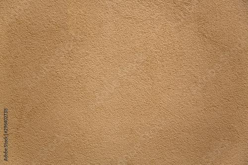 Papel de parede  gray beige porous granular wall with shadows