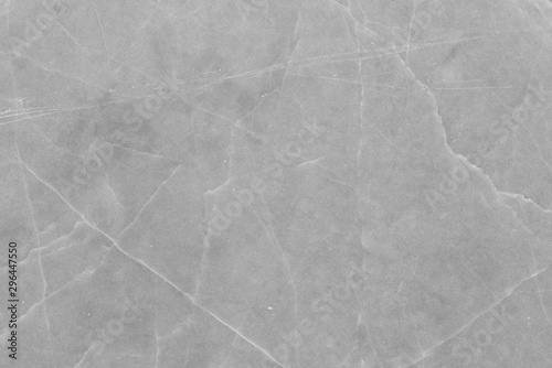gray marble texture stone background. - 296447550