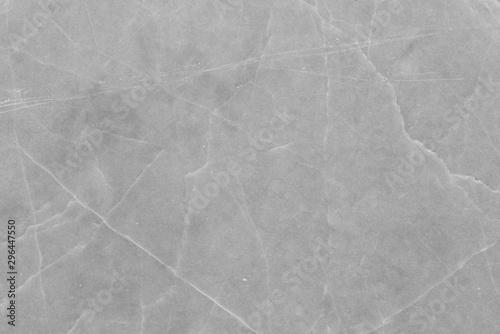Papiers peints Cailloux gray marble texture stone background.