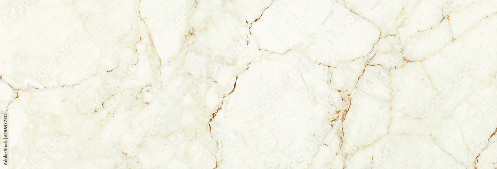Fototapety, obrazy: Terrazzo polished stone floor and wall pattern and color surface marble and granite stone, Material for interior-exterior home decoration and ceramic tile surface, Quality stone texture with deep vein