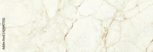 Fototapeta Marmur  terrazzo-polished-stone-floor-and-wall-pattern-and-color-surface-marble-and-granite-stone