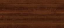 Dark Seamless Wood Texture For...
