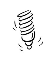 Economic, Electrical, Energy, ...