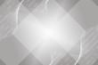 Leinwandbild Motiv abstract, blue, light, sun, bright, sky, burst, rays, white, ray, illustration, design, wallpaper, glow, star, backdrop, pattern, art, summer, graphic, shine, beam, color, texture, sunlight