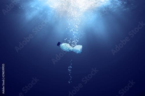 Save the Ocean - 296599155