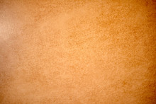 Orange Stone Textured Tile For...