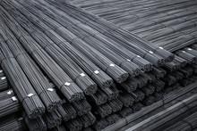 Bundle Reinforcing Bar. Steel ...