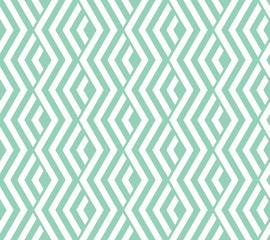 Abstract geometric pattern ...
