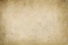 Old Weathered Paper Background...