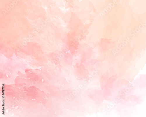 rozowa-miekka-akwarela-streszczenie-tekstura-ilustracji-wektorowych