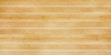 Wood Texture. Oak Close Up Tex...