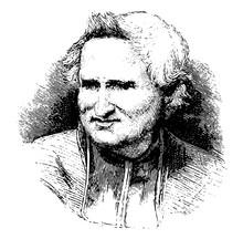 Félix Antoine Philibert Dupan...