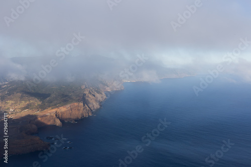 Photo Madeira Island