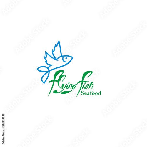 Cuadros en Lienzo logo for company