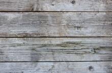 Holzstruktur Holzhintergrund Hintergrund Holz Abstrakt