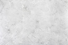 Abstract Concrete Background -...