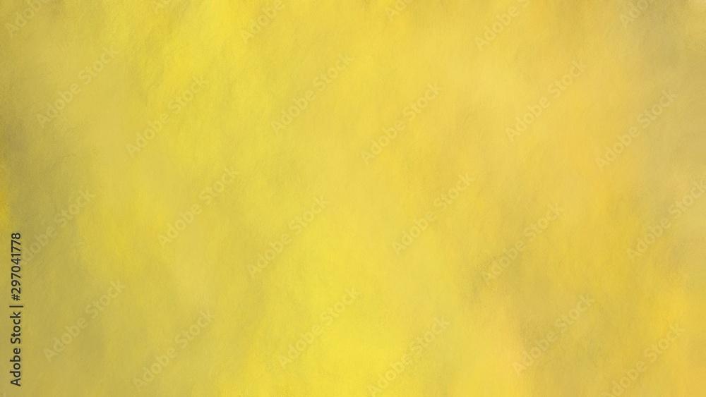 Fototapety, obrazy: pastel orange, peru and dark khaki color abstract vintage background texture