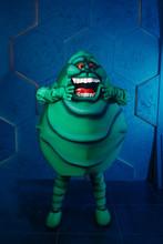 Scary Green Halloween Costume