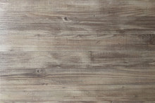 Brown Wood Texture, Dark Woode...