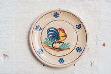 The Iconic Handicrafted Cerami...