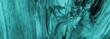 canvas print picture - Hintergrund abstrakt hellblau blau türkis