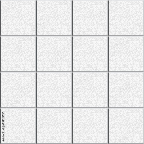 abstract-seamless-square-pattern-marble-tile-floor-gray-white-ceramic-tiles-wall-modern-style-design-geometric-mosaic-texture-for-the-decoration-of-the-bathroom-vector-illustration