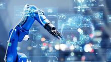 産業とテクノロジー