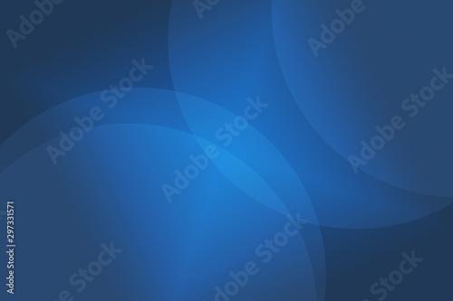Fotobehang Abstract wave abstract, blue, wallpaper, light, design, wave, curve, illustration, pattern, art, texture, backdrop, graphic, backgrounds, fractal, color, line, gradient, digital, futuristic, water, shape, artistic