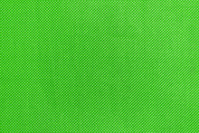 Texture Of Green Textile Fabri...