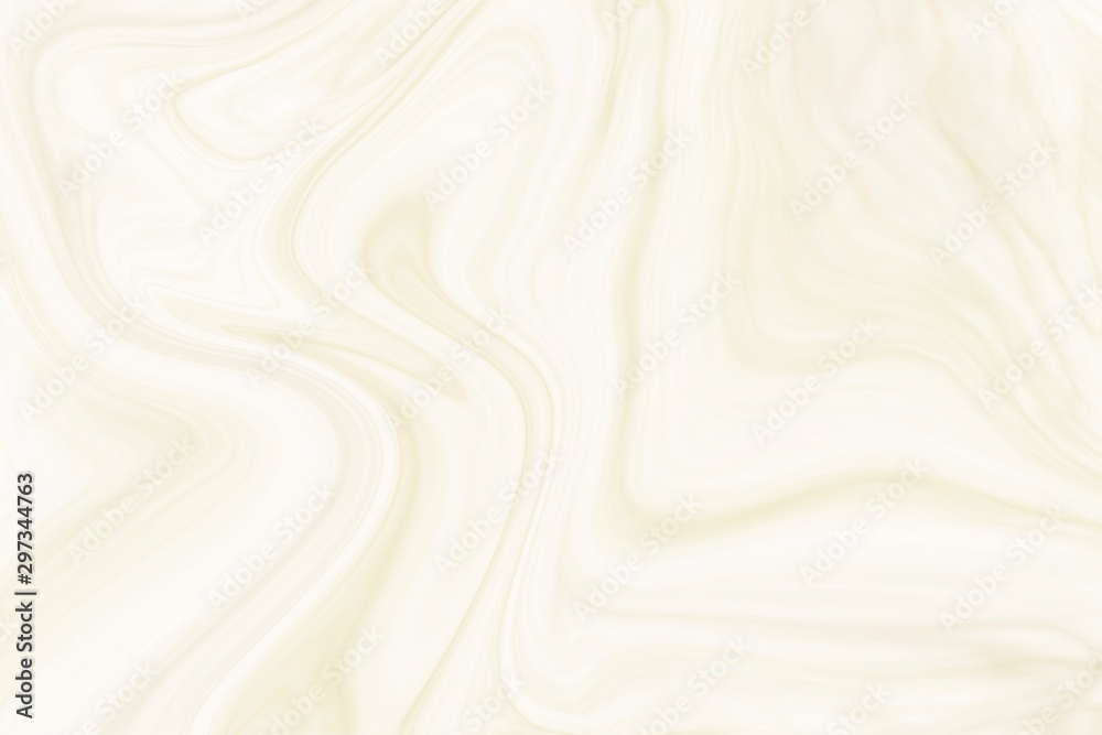 Fototapety, obrazy: Marble ink colorful. brown pattern surface graphic texture abstract background. for do floor plan ceramic counter texture tile background natural for interior decoration.