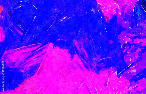 Fotografija Abstract texture background