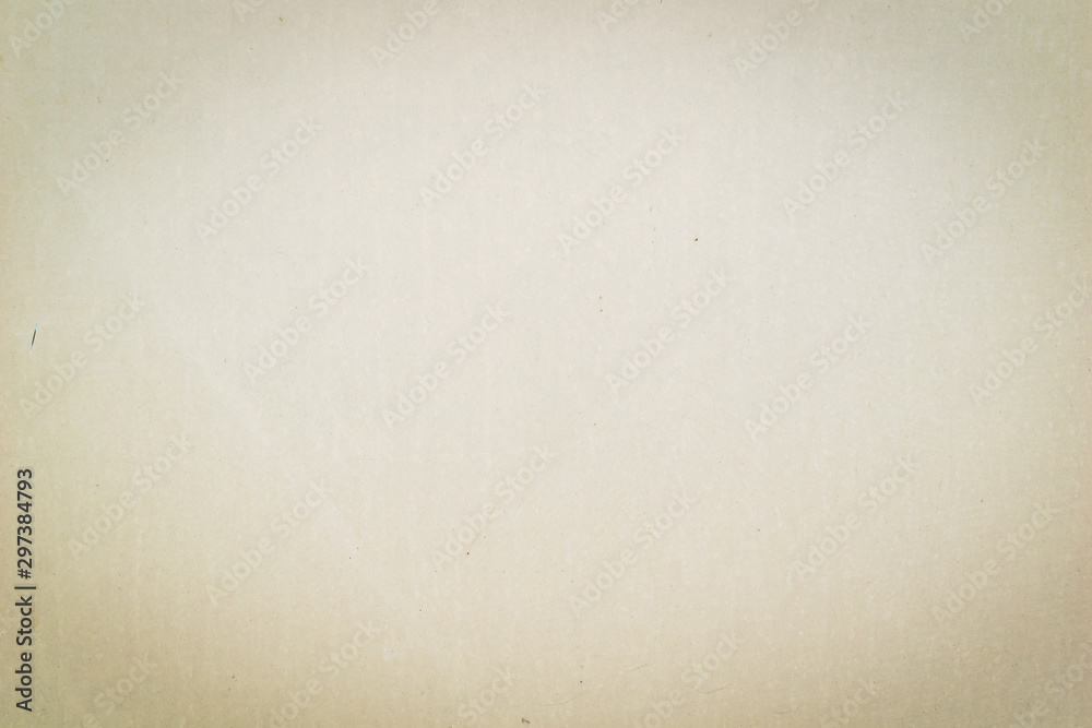 Fototapety, obrazy: beige wall texture or background