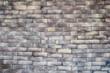 Brick facing tile, brick tile texture background
