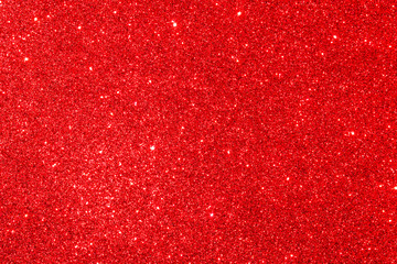 Red Glitter Texture Abstract Background, for any celebration, christmas, new ...