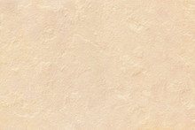 Details Of Sandstone Texture Background. Texture Of Stone Background