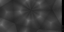 Array With Dynamic Particles. ...