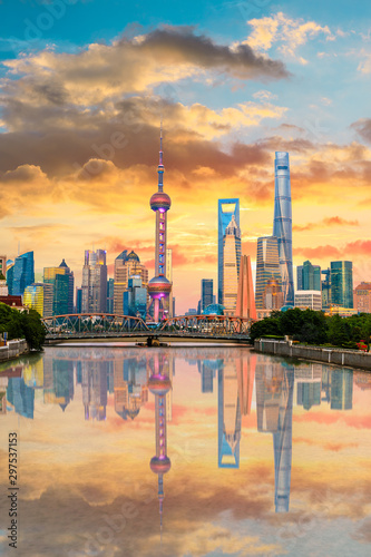 krajobraz-architektury-i-panorame-miasta