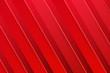 Red gradient stripe background