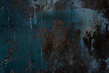 Abstract Art Texture Backgroun...
