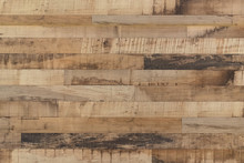 Modern Wooden Wallpaper Backgr...