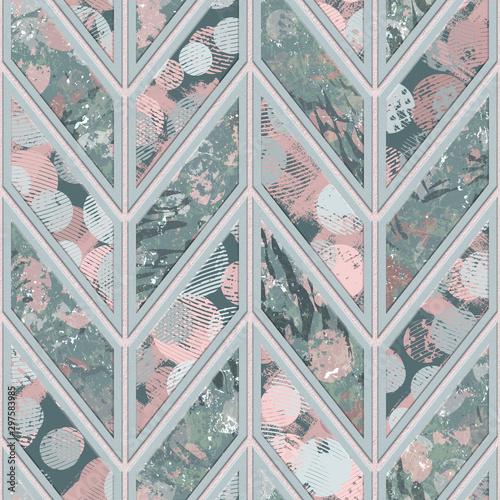 szewronu-wzor-na-cyzelowania-grunge-tle-bezszwowa-tekstura-3d-ilustracja