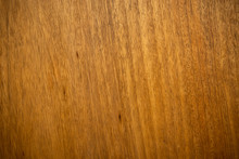 Closeup Shot Of Mango Wood Tex...