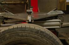 Tire Repair Tire Repair