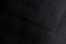 Texture Background Of Genuine ...