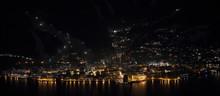 Zell Am See Bei Nacht