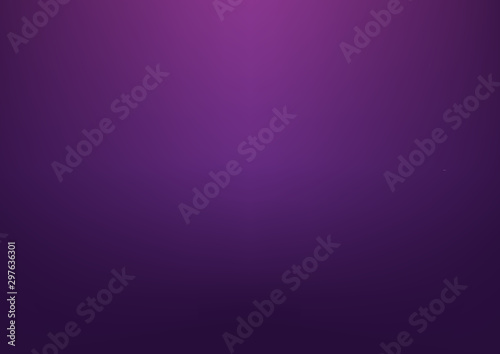 abstract purple background. Vector illustration