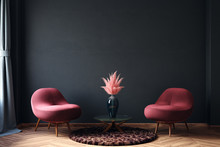 Home Interior, Luxury Modern D...