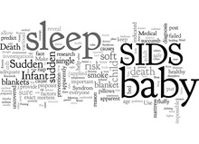 Can Sudden Infant Death Syndro...