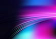 Creative abstract vector background design